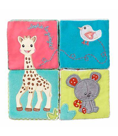 Cubos-de-desenvolvimento-por-Sophie-La-Girafe