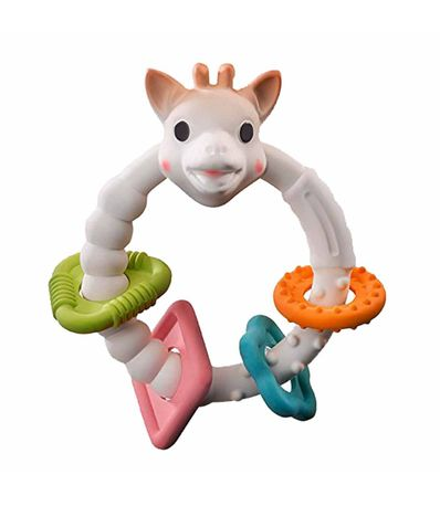 Sonajero-Mordedor-Colo-Rings-Sophie-La-Girafe