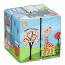 Cube-Puzzle-Sophie-La-Girafe