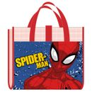 Spiderman-Bolsa-Esterilla