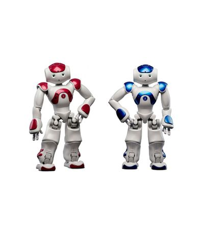 Nao-Programmation-Robot-Cours-V5--