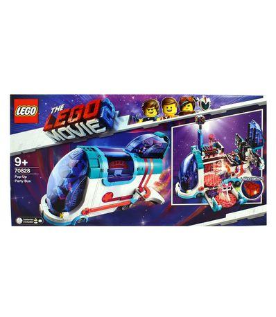 Lego-la-Pelicula-2-Fiestabus-Pop-Up