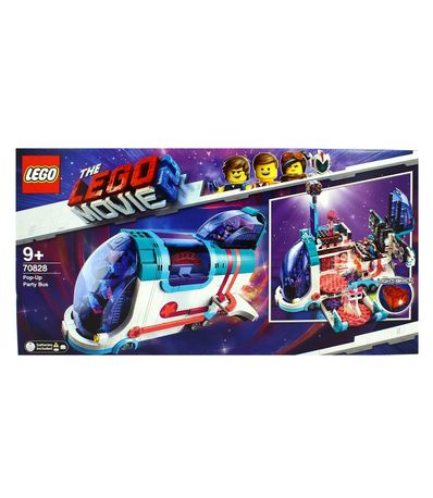 Lego-Movie-2-Party-Pop-Up
