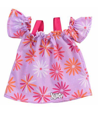 Nancy-Ropita-Vestido-Flores