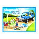 Playmobil-City-Life-Carro-cabeleireiro-de-caes