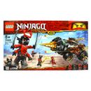 Perceuse-Lego-Ninjago-par-Cole
