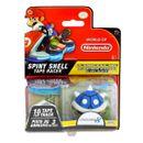 Mario-Kart-Mini-Coches-Spiny-Shell