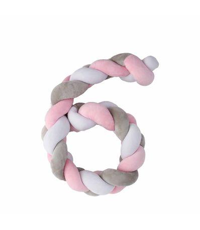Tranca-de-berco-de-tranca-200-cm-rosa
