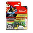 Mario-Kart-Mini-Coches-Luigi