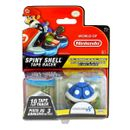 Mario-Kart-Mini-Coches-Spiny-Shell