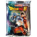 Dragon-Ball-Super-Megapack