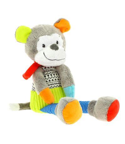 Macaco-infantil-de-pelucia