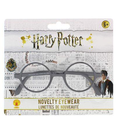 Harry-Potter-Oculos