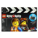 Lego-la-Pelicula-2-Movie-Maker