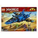 Lego-Ninjago-Caza-Supersonico-de-Jay