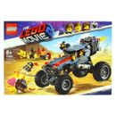 Lego-Movie-2-Buggy-of-Escape-de-Emmet-e-Lucy