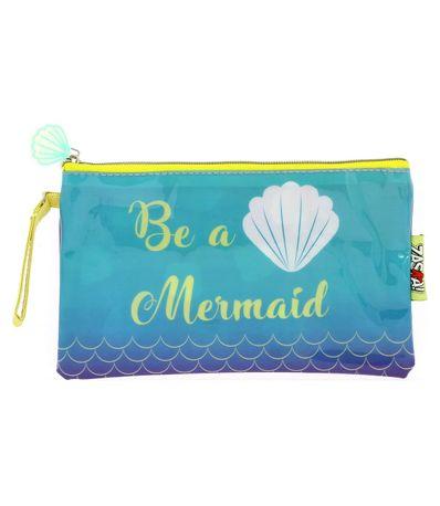 Neceser-Sirena-Be-a-Mermaid