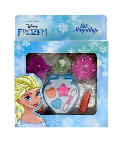 Conjunto-maquilhagem-Frozen