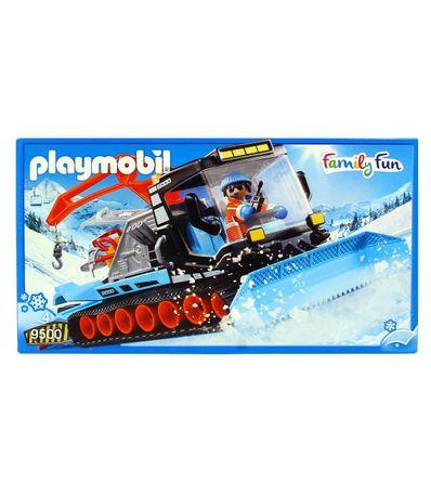 Playmobil-Family-Fun-Quitanieves