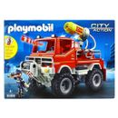 Playmobil-City-Action-Todo-o-terreno-bombeiros