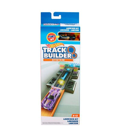 Hot-Wheels-Trackbuilder-Kit-Lanzador