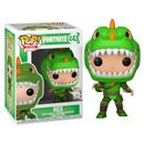 Figura-Funko-POP--Fortnite-Rex
