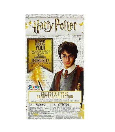 Harry-Potter-Caja-Varita-Sorpresa-Serie-2