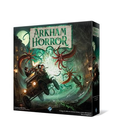 Arkham-Horror-3ra-Edicion