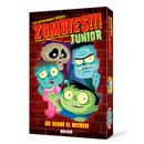 Zombies----Junior