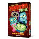 Zombies----Junior