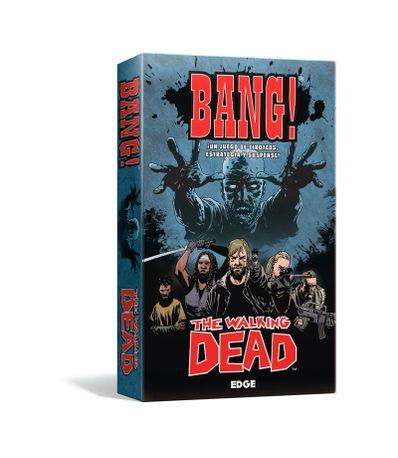 Bang--The-Walking-Dead