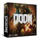 Doom--El-juego-de-tablero