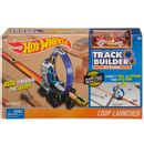 Hot-Wheels-Trackbuilder-Looping-y-Lanzador