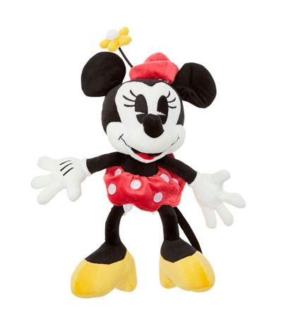 Minnie-Mouse-Peluche-Vintage-20-cm