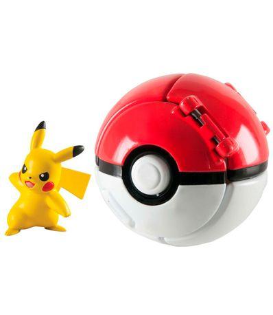 Pokemon-Pop-Pokeball-Pikachu-2