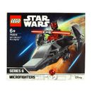Lego-Star-Wars-Microfighter-Infiltrador-Sith