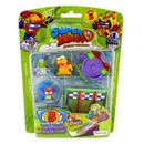 Superzings-Serie-3-Blister-5-Figuras
