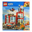 Lego-City-Parque-de-Bomberos