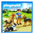 Playmobil-City-Life-Adiestrador-de-Perros