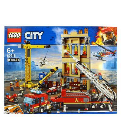 Brigada-de-Incendio-do-Distrito-Central-de-Lego
