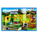 Playmobil-City-Life-Refugio-para-Gatos