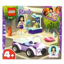 Lego-Friends-Clinica-Veterinaria-Movil-de-Emma