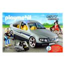 Playmobil-City-Action-Coche-Fuerzas-Especiales
