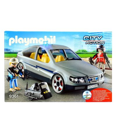 Playmobil-City-Action-Coche-Fuerzas-Especiales