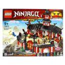Lego-Ninjago-Spinjitzu-Monastery