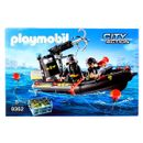 Playmobil-City-Action-Lancha-Fuerzas-Especiales