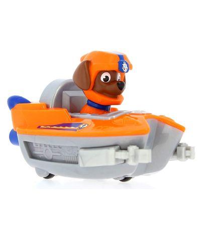 Patrulla-Canina-Sea-Patrol-Racer-Zuma