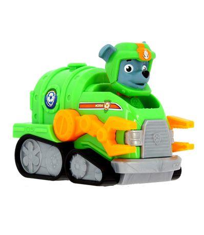Patrulla-Canina-Sea-Patrol-Racer-Rocky