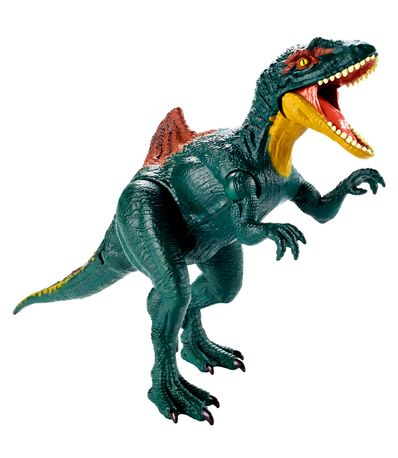Jurassic-World-Doble-Ataque-Concavenator