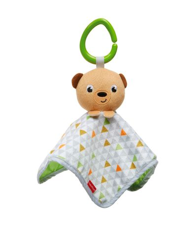 Fisher-Price-Sonajero-Dudu-Oso
